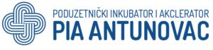 PIA Antunovac