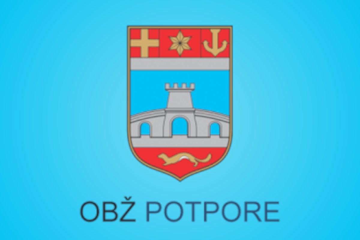 OBŽ Potpore – Natječaji i javni pozivi u tijeku u Osječko-baranjskoj županiji