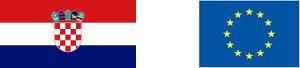 Europska unija fonodvi