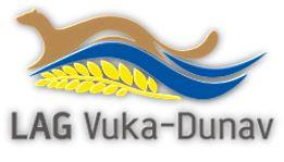 LAG Vuka-Dunav