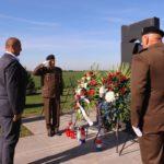 Sjećanje na 6. listopada – 28 godina od okupacije Orlovnjaka