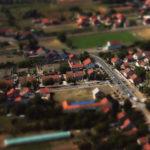 Općina Anutnovac web slika