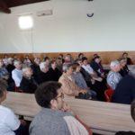 Promidžbena radionica općina Draž