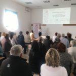 Promidžbena radionica Općina Vladislavci