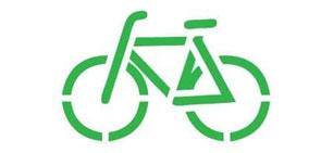 """Projekt """"Biciklističke staze Općine Antunovac KK.07.4.2.16.0001"""""""