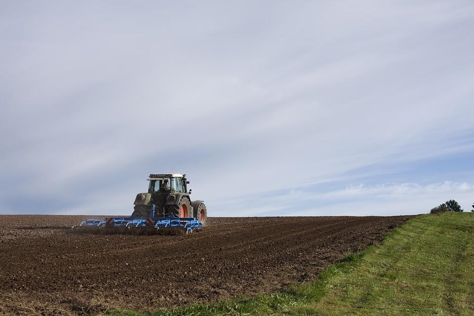 Edukacija o uzimanju uzoraka tla
