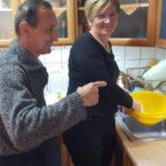 ''ZAŽELI pomoć u kući''– osnaživanje i aktiviranje žena na tržištu rada