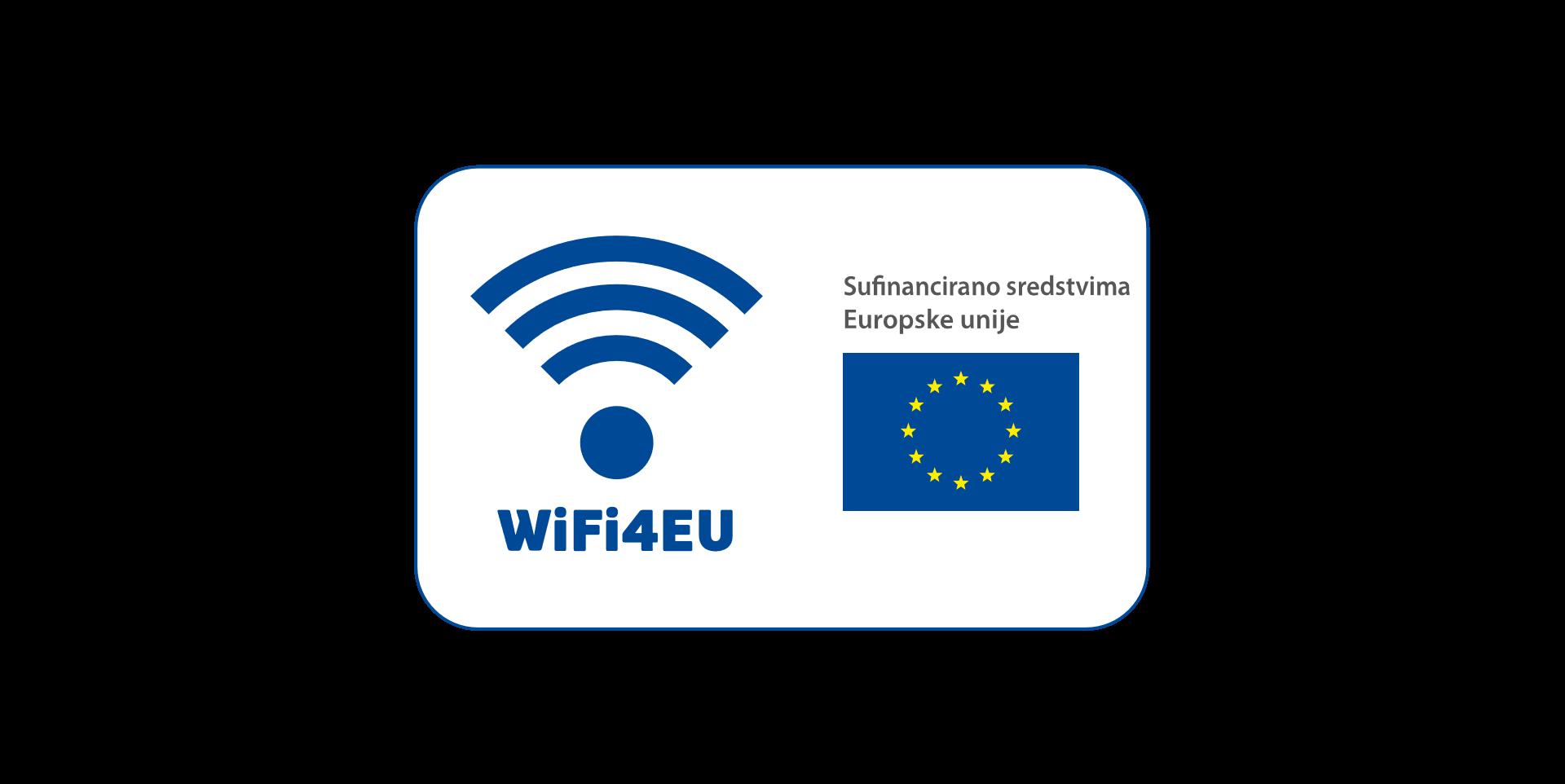 WiFi mreža