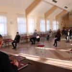 Potpisan Ugovor o stipendiranju sa 7 učenika i 25 studenata