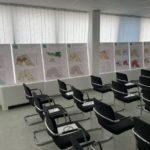 Predstavljena Inventarizacija okolišnih i prirodnih resursa Općine Antunovac